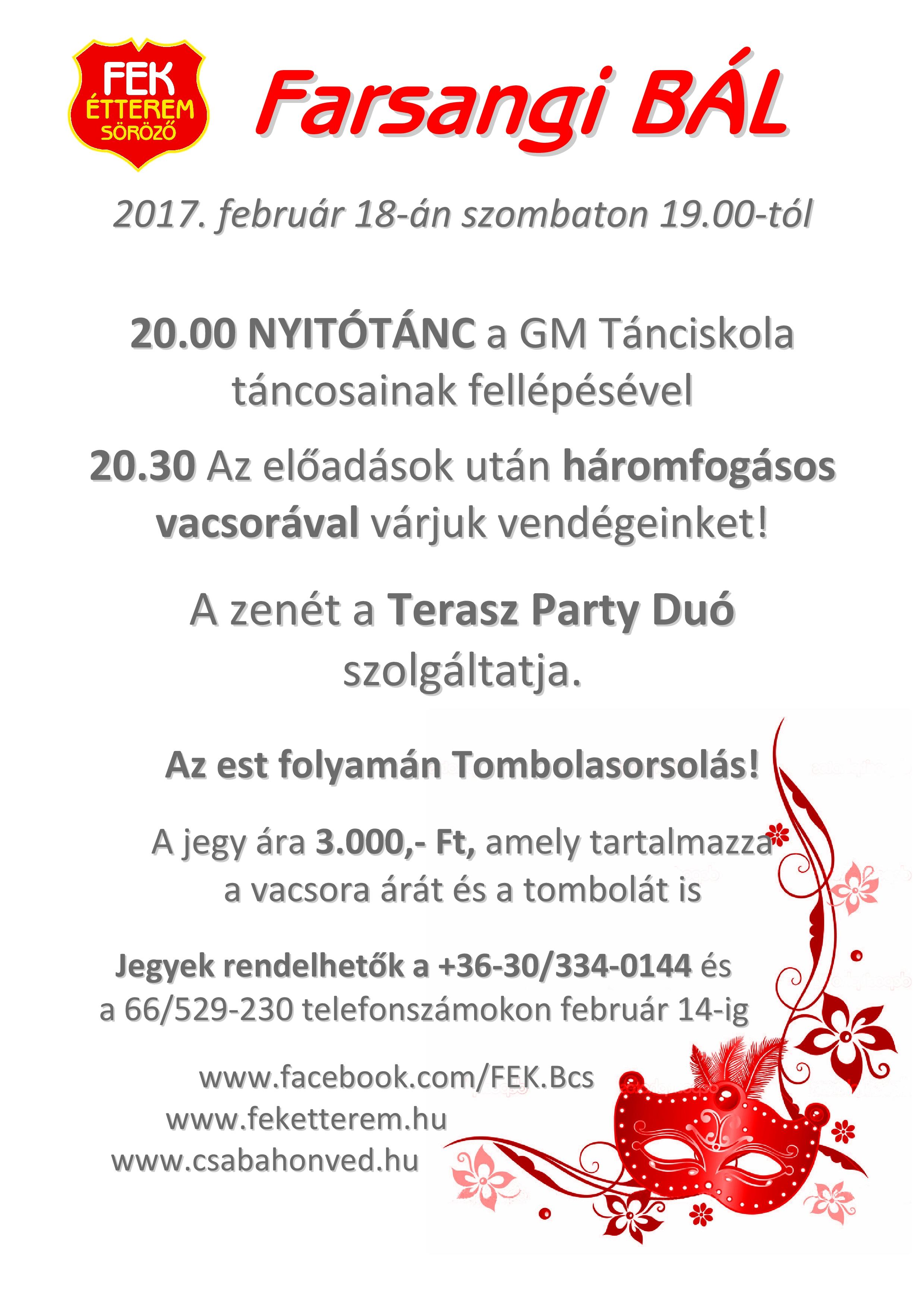 FEK Bál_Plakát 2017 NAGY 1.3