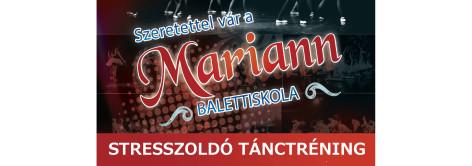 Mariann_FB_Felnott5